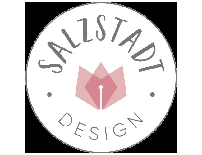 SALZSTADT Design